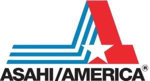Ashi / America Logo