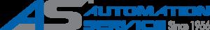 Automation Service Logo