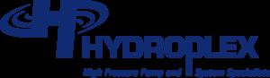 Hydroplex Logo