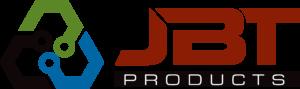 JBT Products Logo