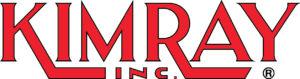 Kimray Inc. Logo