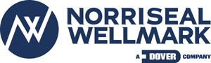 Norriseal Wellmark Logo
