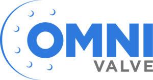 Omni Valve Logo