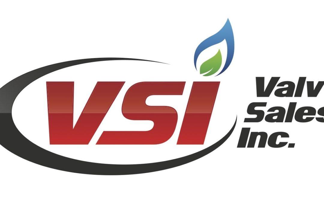 Valve Sales, Inc. Appoints Christopher M. Chernisky President