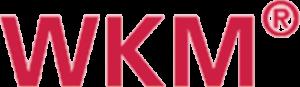 WKM Logo