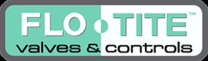 Flo Tite Valves & Controls Logo