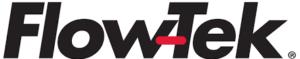 Flow-Tek Logo