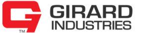 Girard Industries Logo