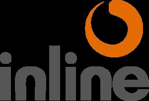 Inline Logo