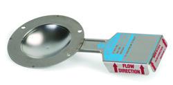 Photo of HPX® Rupture Disc