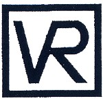 Logo of VR stamp certification - Valve repair