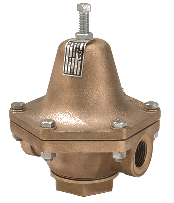 Cash Valve Industrial and Cryogenic Valves Now Available from Valve Sales Inc.