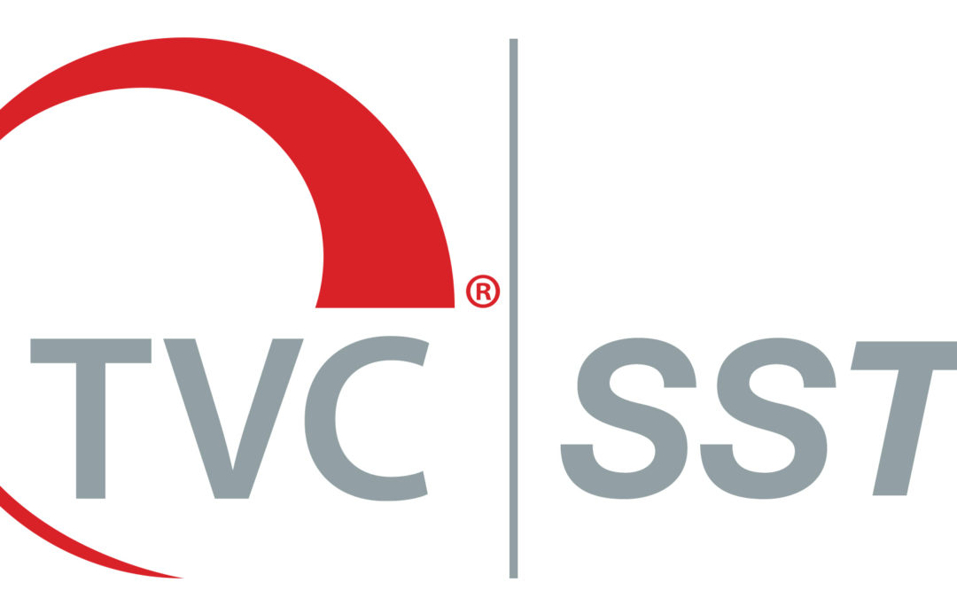 VSI Becomes Exclusive Representative for TVC's SST Metal-Seated Ball Valves in Oklahoma, Kansas, and North Texas