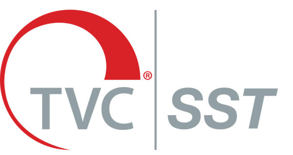 TVC | SST Logo