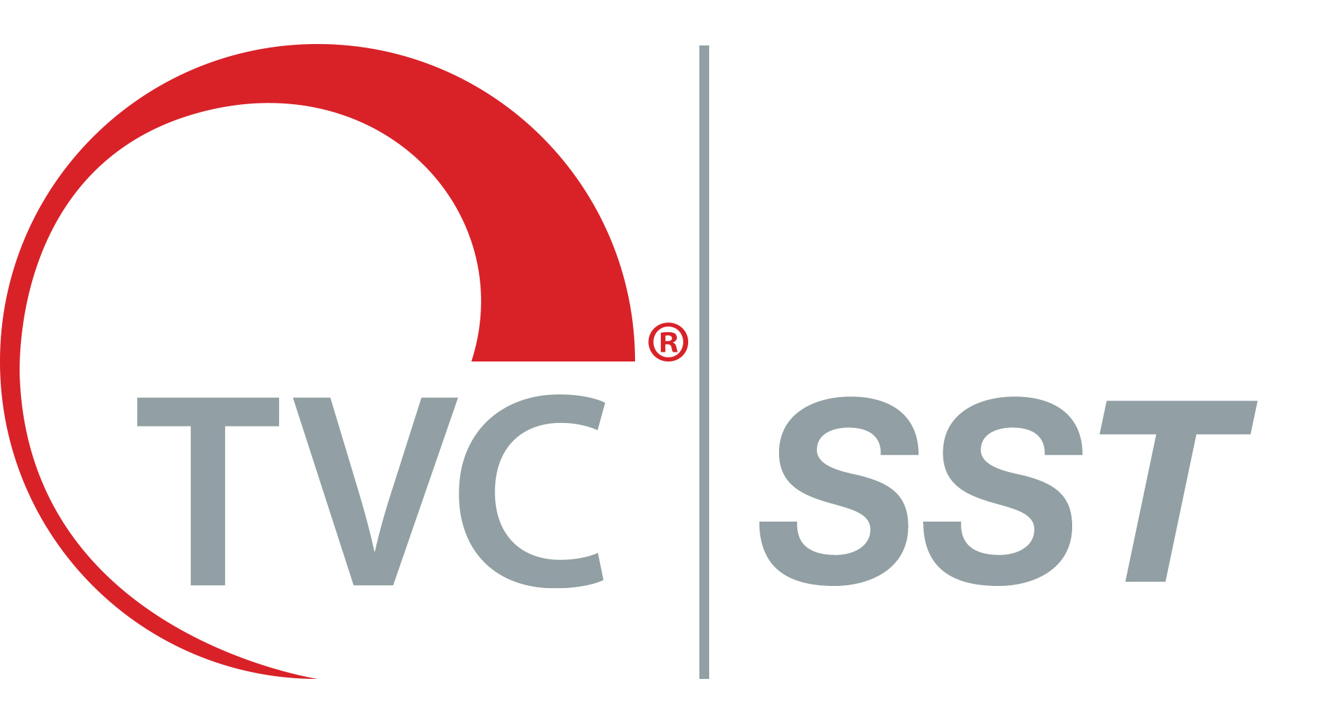 TVC SST Logo